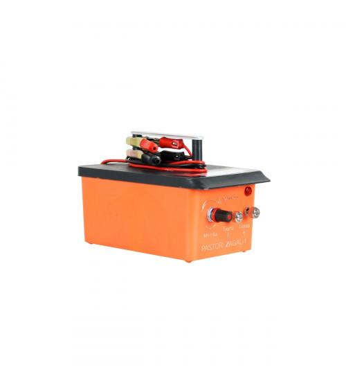 Batería recargable 12V para modelos HSS-M, HCM y otras marcas
